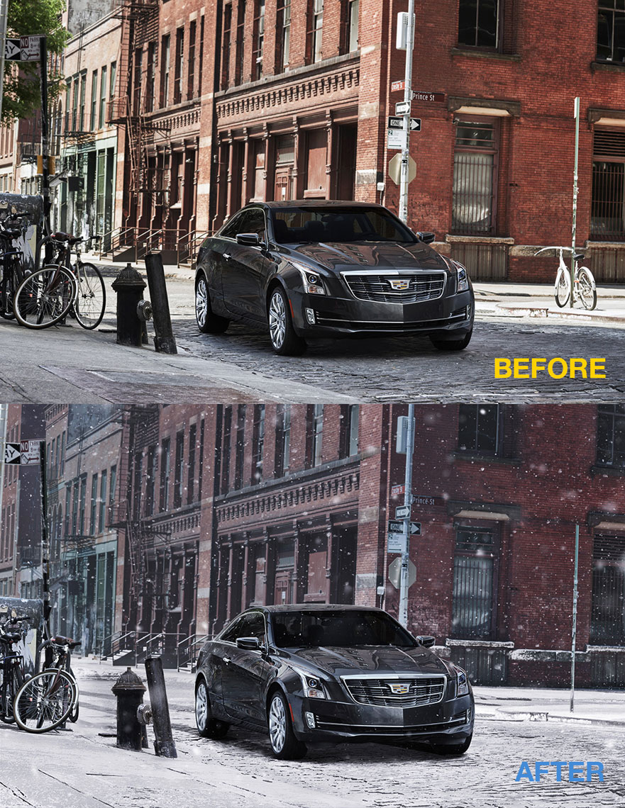 ATS_C_Snow_BeforeAfter