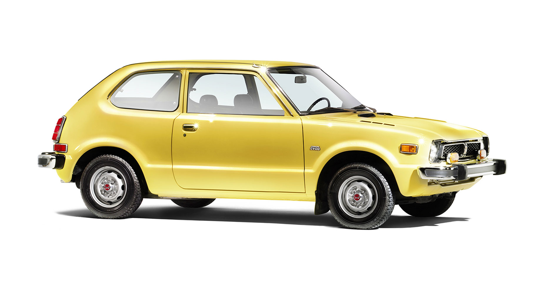 Civic-Yellow78