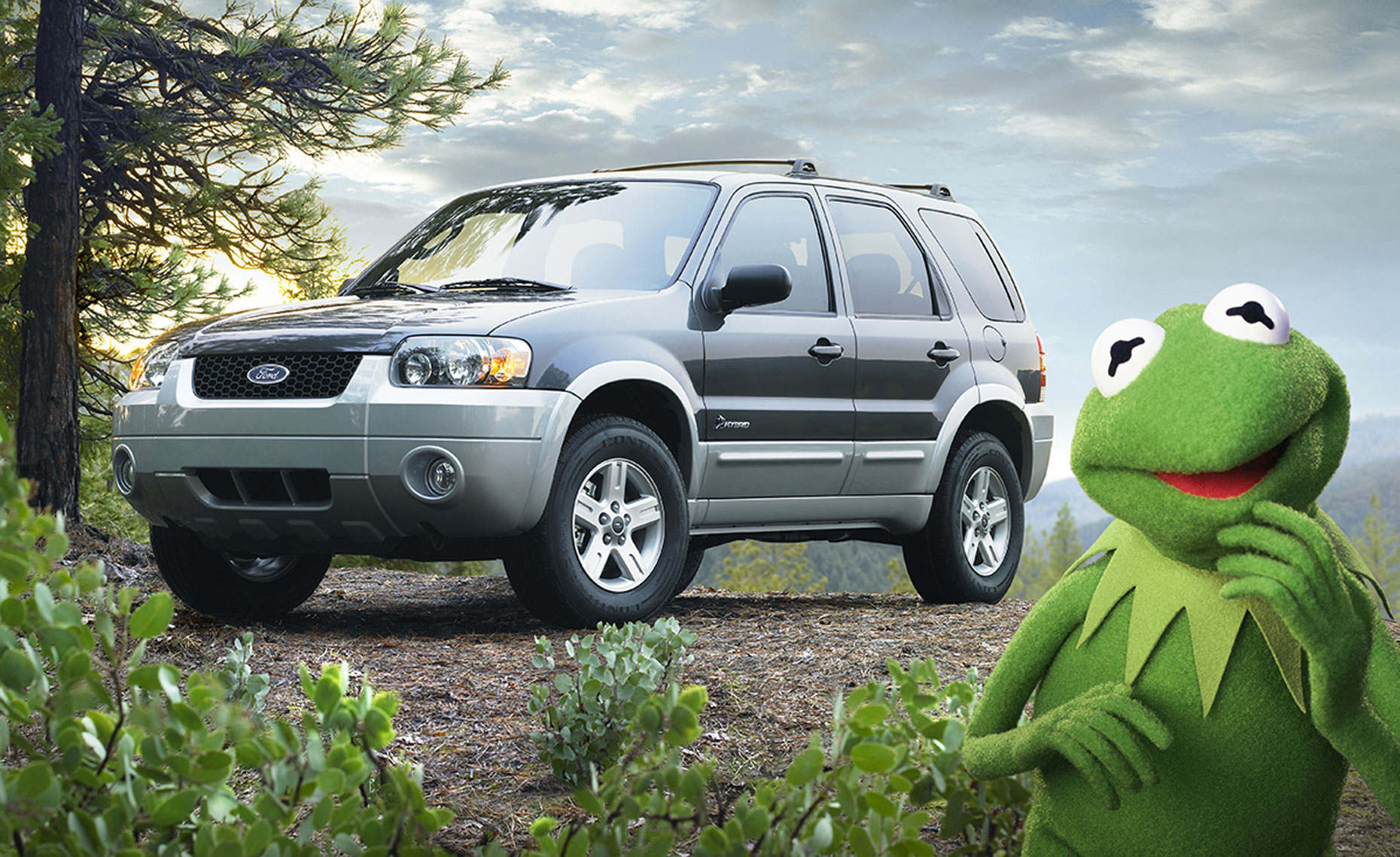 Ford_Escape_Kermit