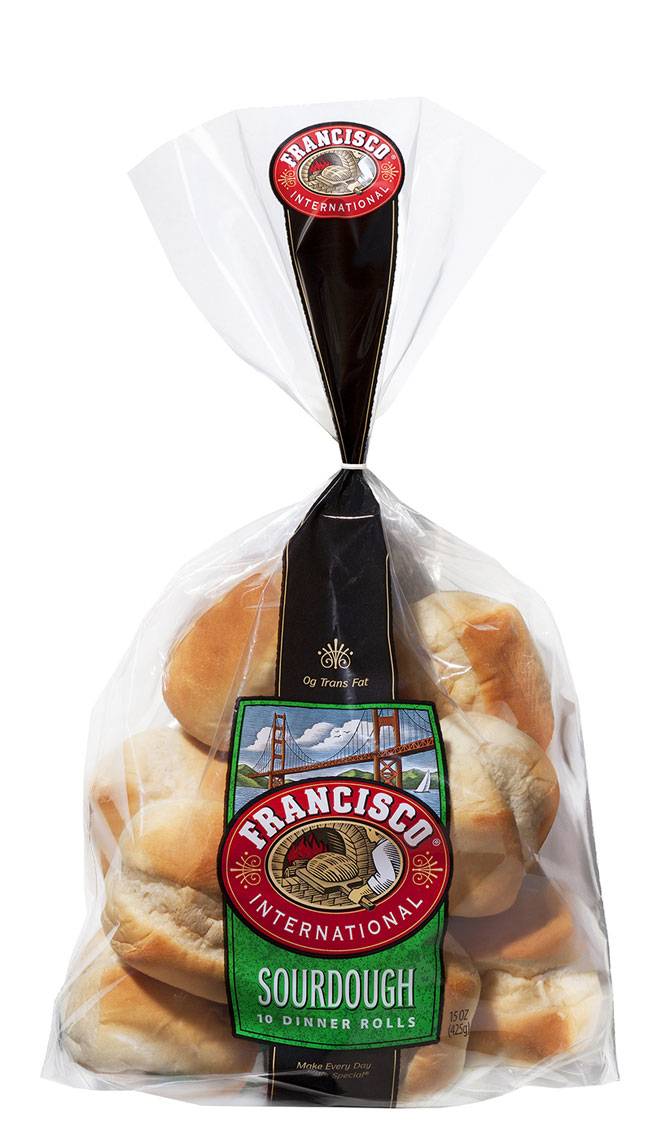 Francisco_SourdoughDinnerRolls