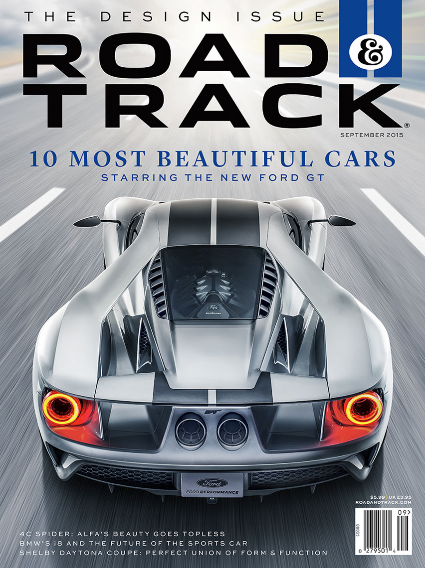 RoadAndTrackCover