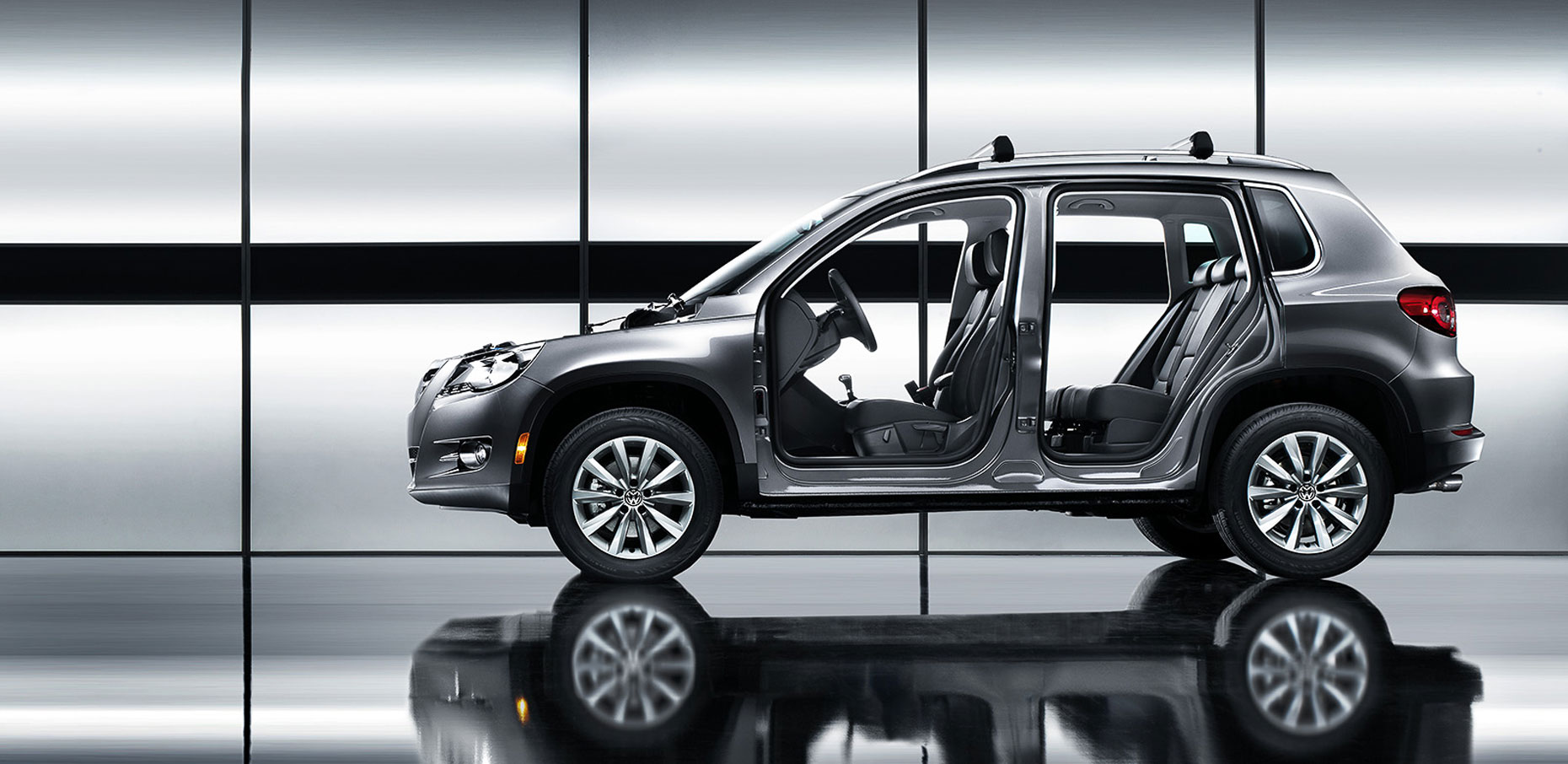 Tiguan_Skeleton