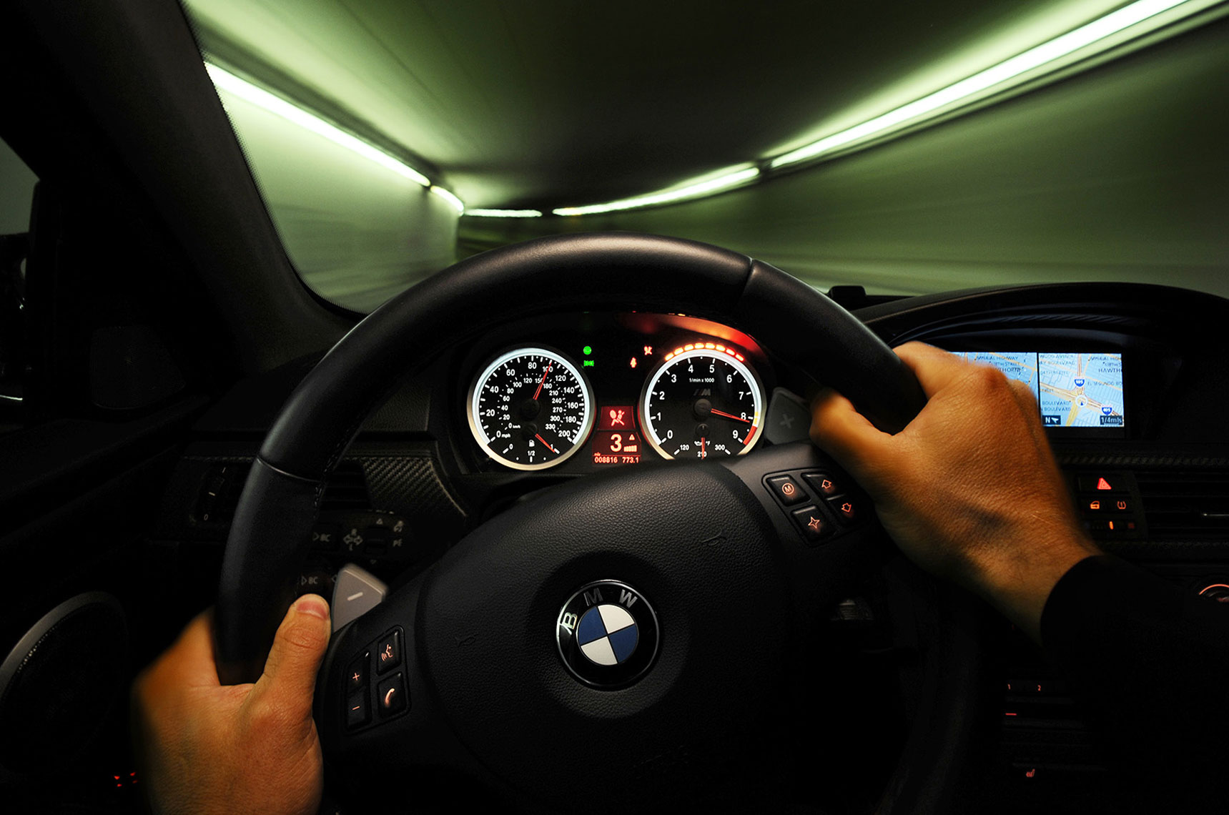 BMW_M3_SteeringWheel